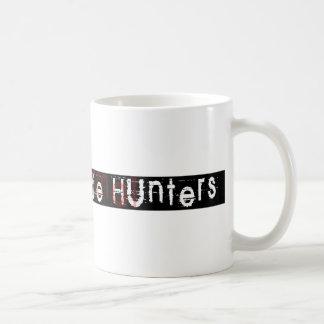 t-shirt design 4 coffee mug
