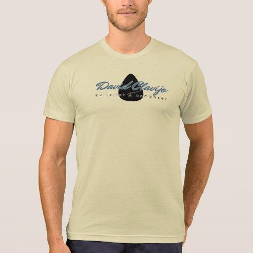T-Shirt Eco Alternative American Apparel Camiseta