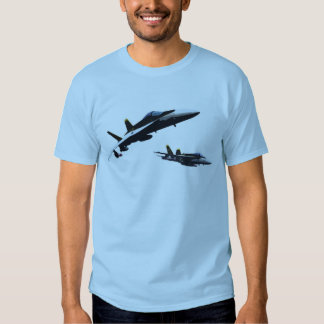 T-Shirt F18