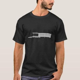 T-Shirt Farnsworth House