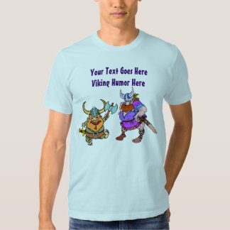 T-Shirt ~ Finish this Design W/ Your Text Words