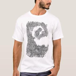 T-shirt Flow