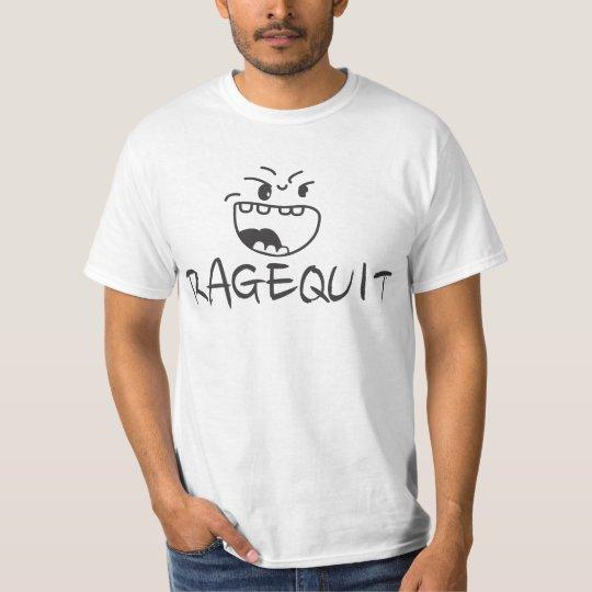 t-shirt for gamer's