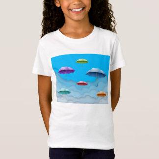 T- shirt for girls.