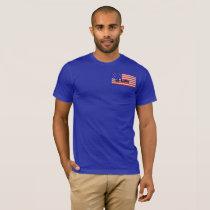 T-Shirt for Men