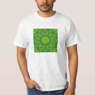 T-Shirt Fractal Design