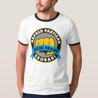 T-Shirt - Grobari
