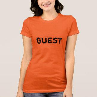 t-shirt,