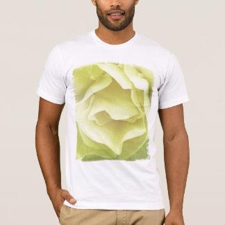 T-shirt - HAPPY