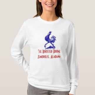 demopolis women Prosphere women's demopolis high school maya half zip long sleeve (apparel) by prosphere $4190 - $4390 $ 41 90-$ 43 90.