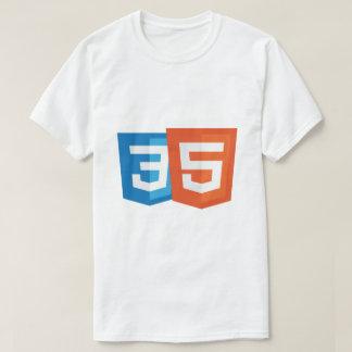 T-Shirt HtmlCSS