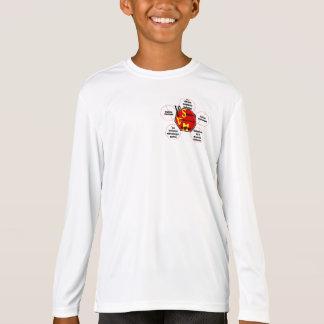 T-shirt-I