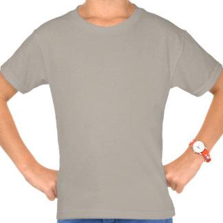"""t-shirt """"la escuela es desigualdad """""""