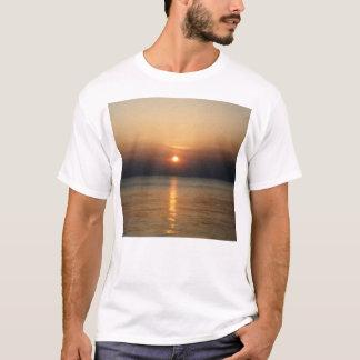 T-Shirt Man-Woman (TR=Tişört Erkek-Bayan)