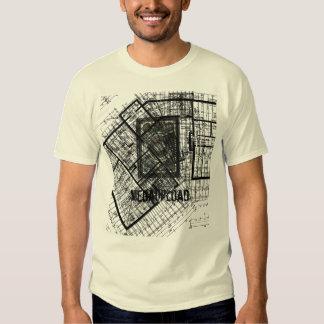 T-Shirt megaupload