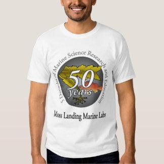 T-shirt (Men's): Basic, Ich/Phycol