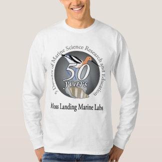 T-shirt (Men's): Long-sleeve, Bird/Invert