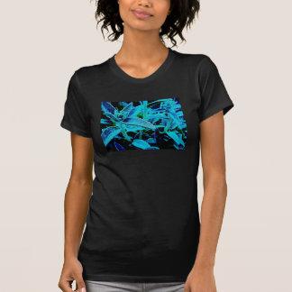 T-shirt - Morning Dew