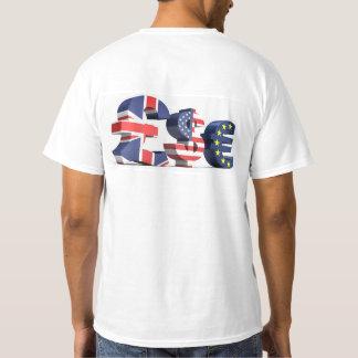 T-shirt OB