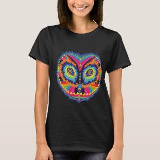 T-shirt owl