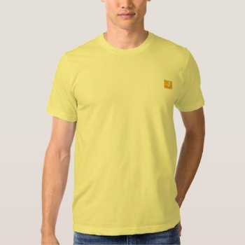T Shirt   Peace  Dove   Yellow by CREATIVECHRISTIAN at Zazzle