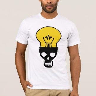 T-shirt: Perverse science T-Shirt