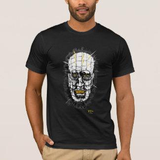 """T-shirt """"PH +"""" by Alpaca Kitchen gardens"""