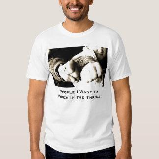 T-shirt PIWTPITT
