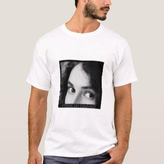 """T-shirt """"Pour un regard"""""""