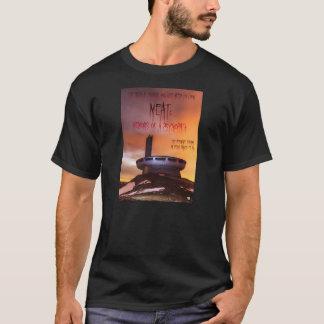 T-Shirt Range