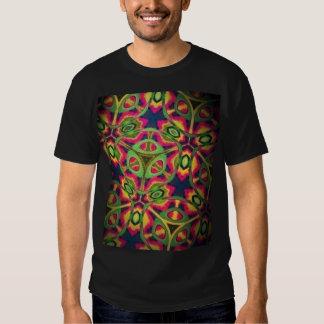 T-Shirt Samish