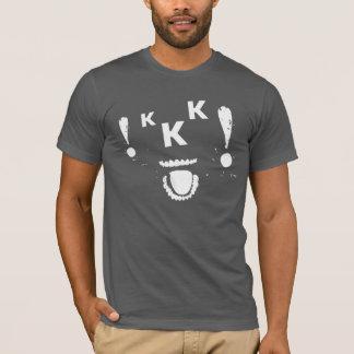 t-shirt:: soon HAHAHA T-Shirt