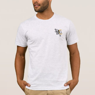 T-shirt SpearCo.