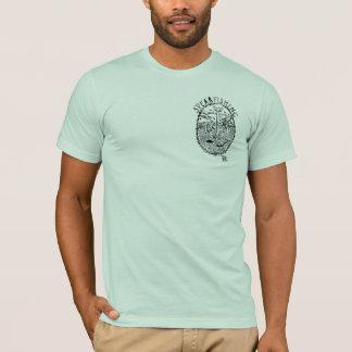 T-shirt SpearFishing
