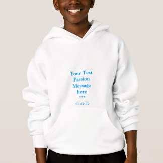 t-shirt styles DIY Replace TEXT or add PHOTO