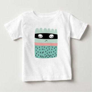 T-shirt summ