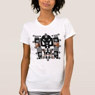 T-Shirt Symbolic