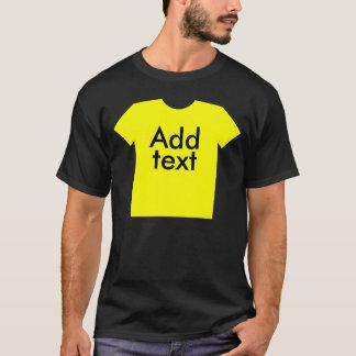 T-Shirt, T-Shirt