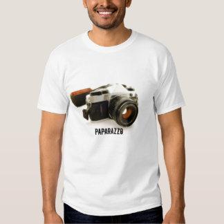 T-Shirt! T-shirt