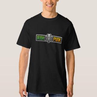 T-shirt. T Shirt