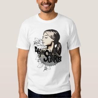 T-shirt! Tee Shirt