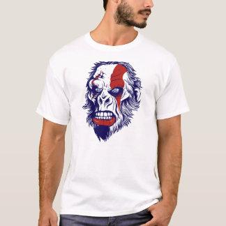 T-Shirt Thriller