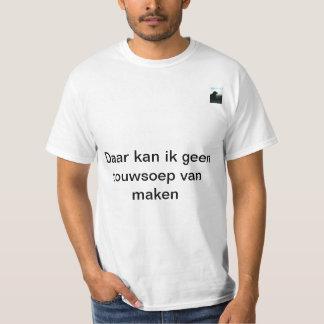 t-shirt wisdom 134
