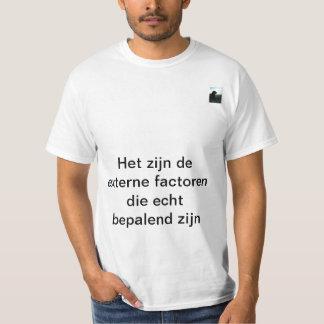 t-shirt wisdom 146