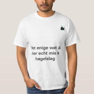 t-shirt wisdom 173