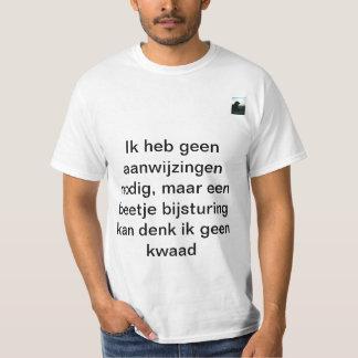 t-shirt wisdom 178