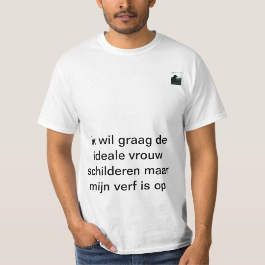 t-shirt wisdom 189
