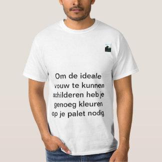 t-shirt wisdom 192