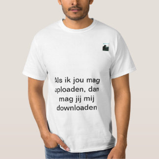 t-shirt wisdom 193