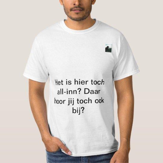 t-shirt wisdom 196
